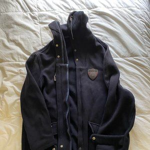 Vintage Ralph Lauren POLO coat